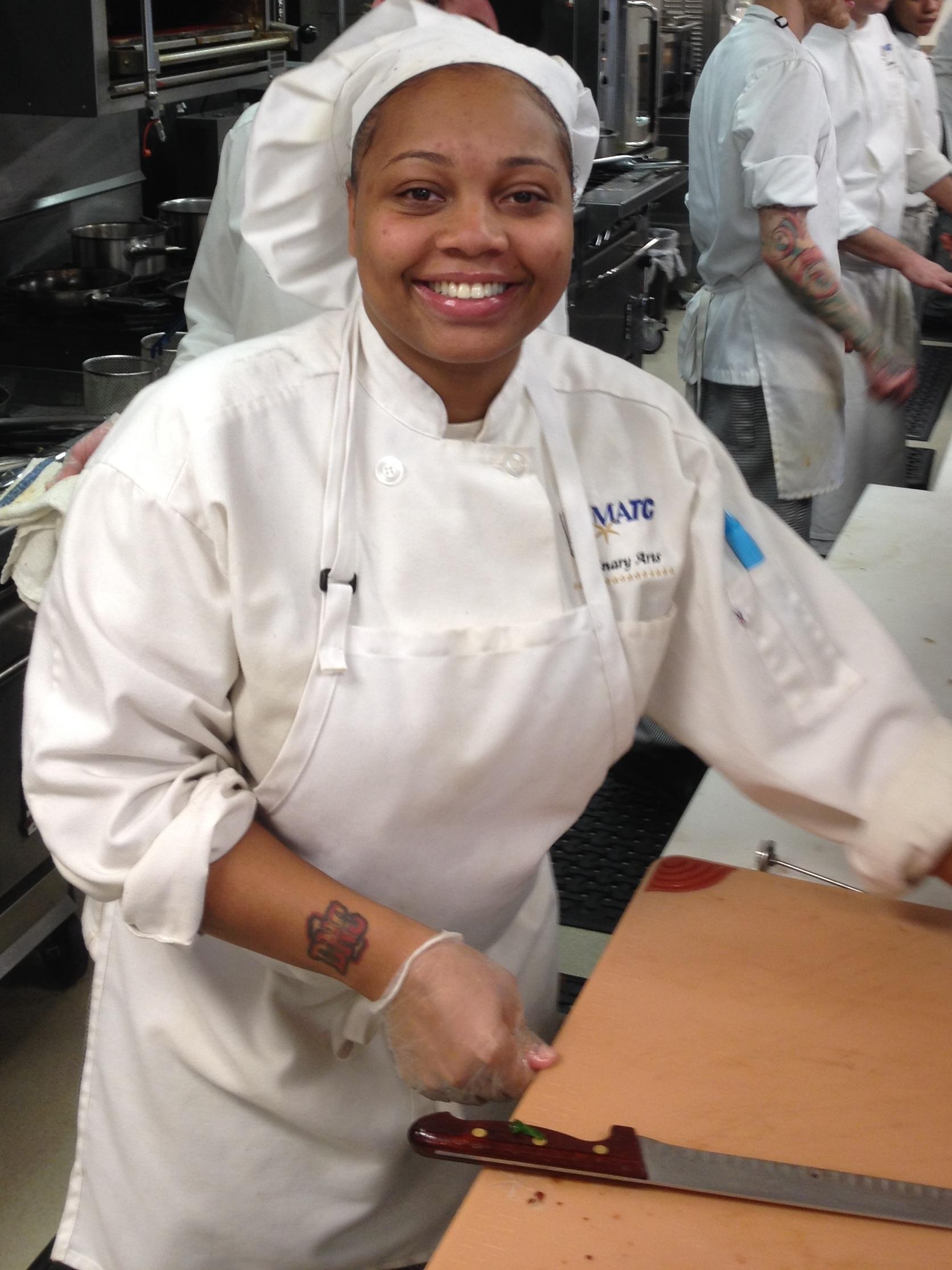 Culinary Schools -
