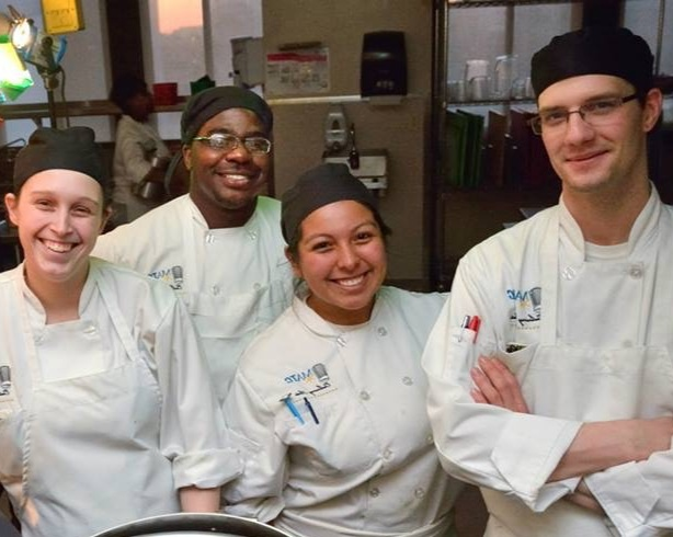 Is a Culinary Career for You? -