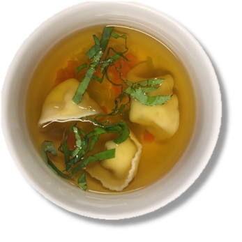 Soup Garnish 2.png