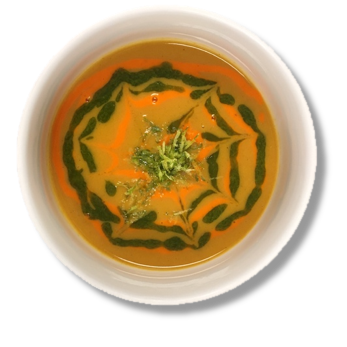 Soup Garnish 1.png