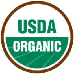 Organics & Local Sourcing -
