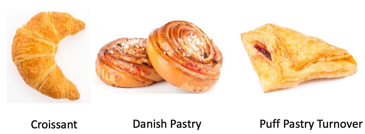 Croissant Danish Puff Pastry.jpg