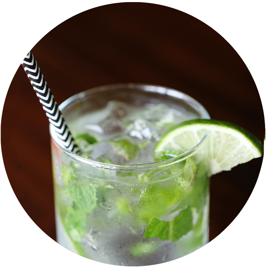 paper_straw_mojito_cocktail.jpg