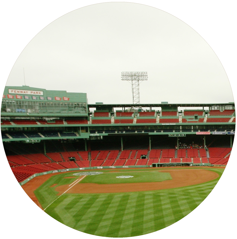 fenway_park_red_sox_boston.jpg