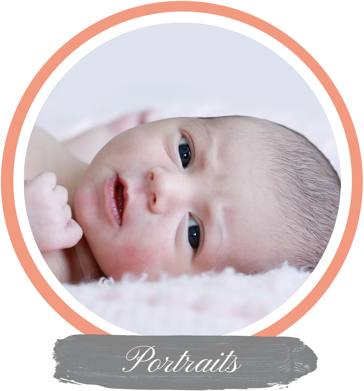 in-home-newborn-portrait-session-connecticut