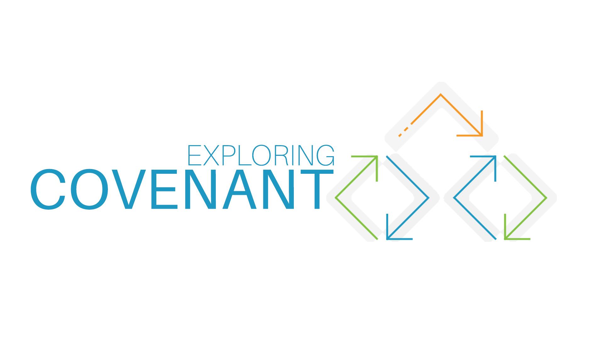 Exploring Covenant FB Event Photo.jpg