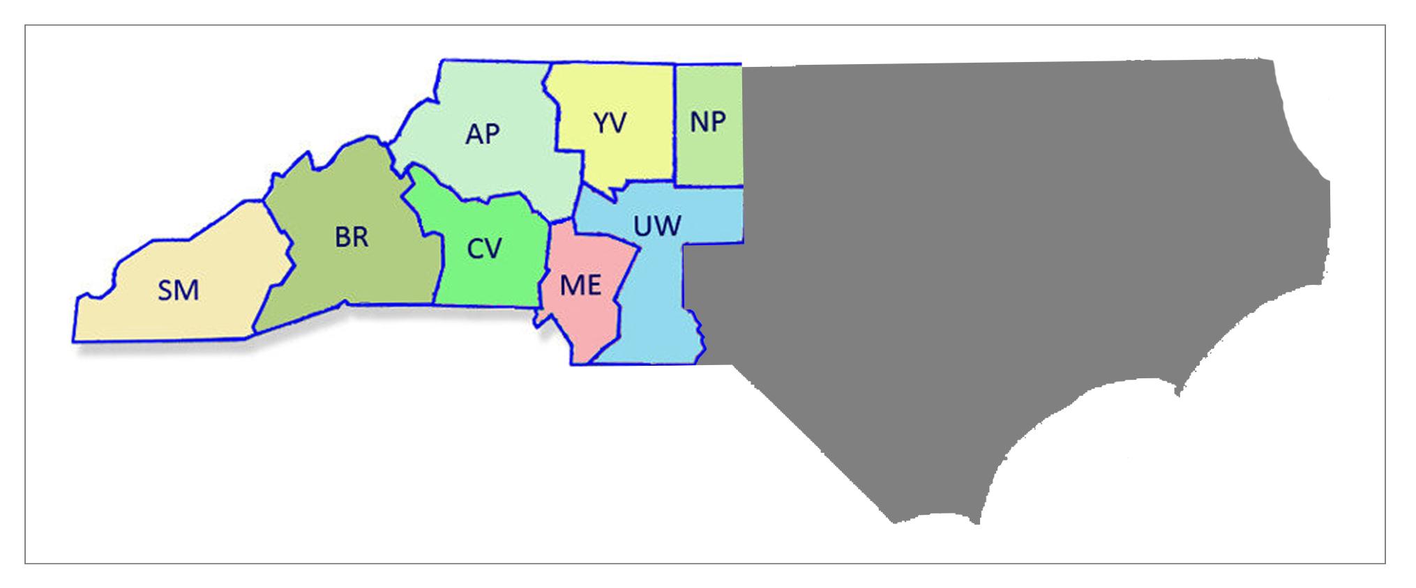 Western North Carolina Conference.jpg