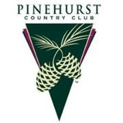 pinehurst-country-club-squarelogo-1535101683631.png