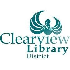 clearviewlogo.jpg