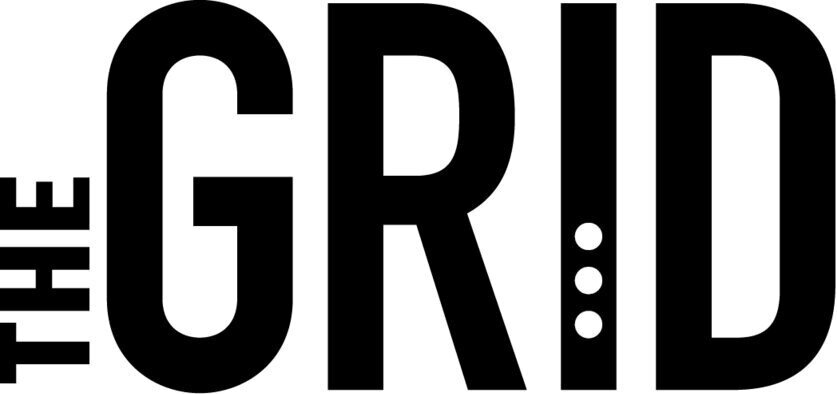 GRID_Logo-Wide_black.jpg