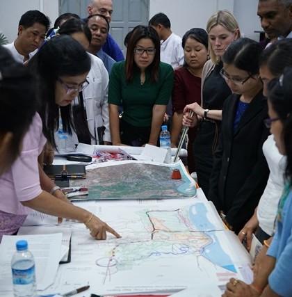 UN-Habitat-promotes-sustainable-urban-planning-and-development-in-Myanmar-420x427.jpg