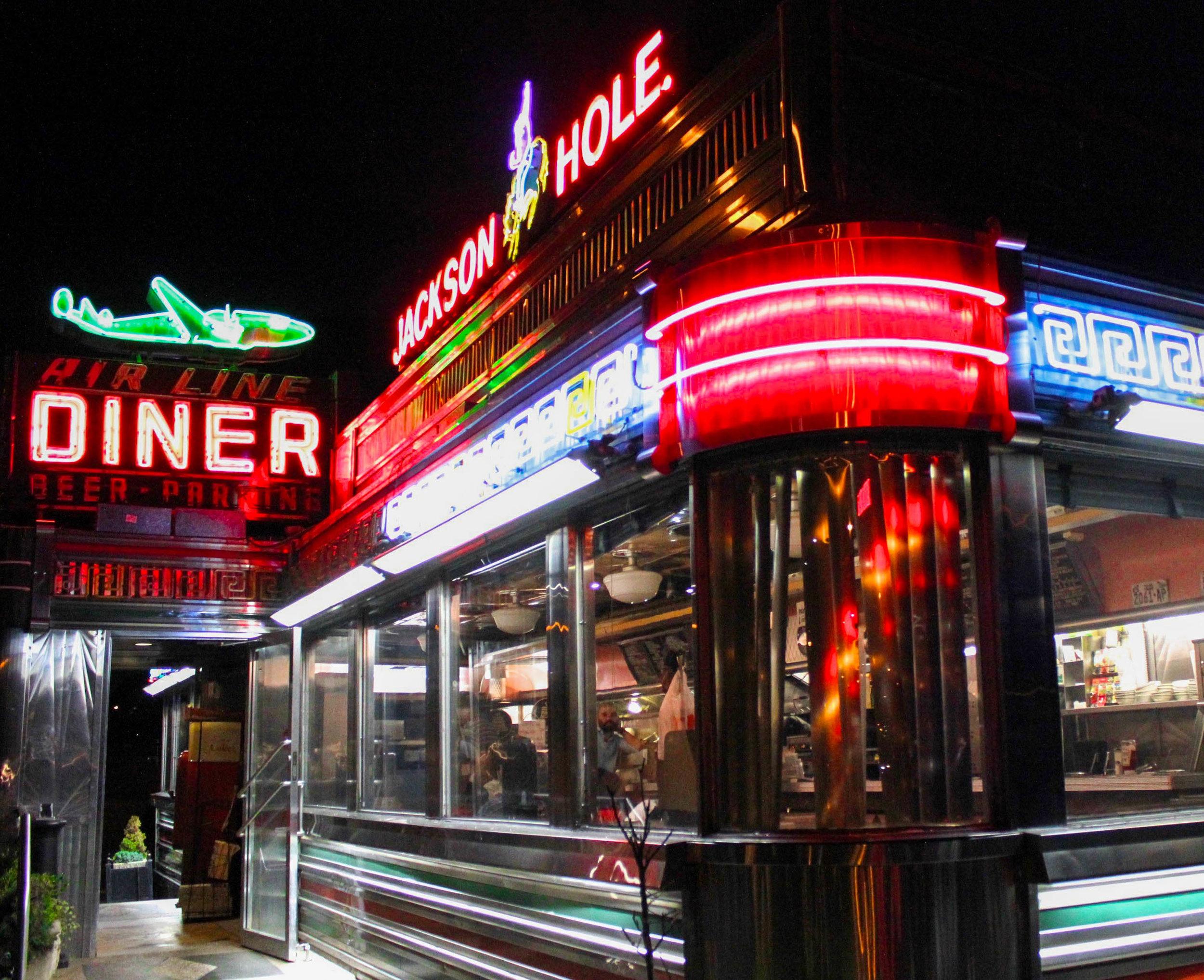 Airline Diner2-New York.jpg