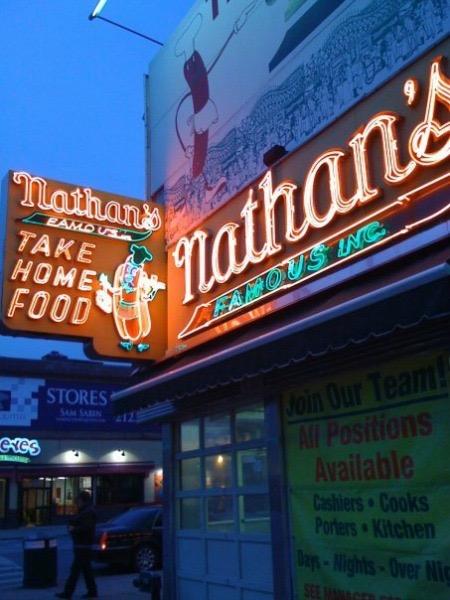 Nathan's-New York.jpg