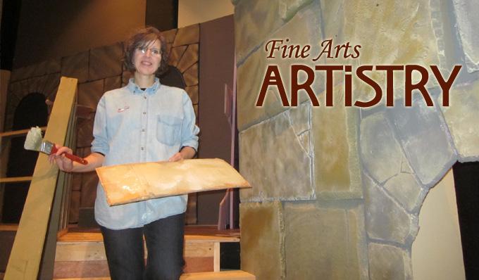 fine-arts-artistry.jpg