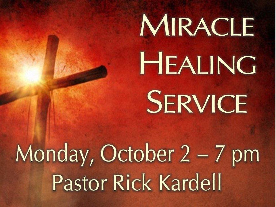 Healing Meeting.jpg