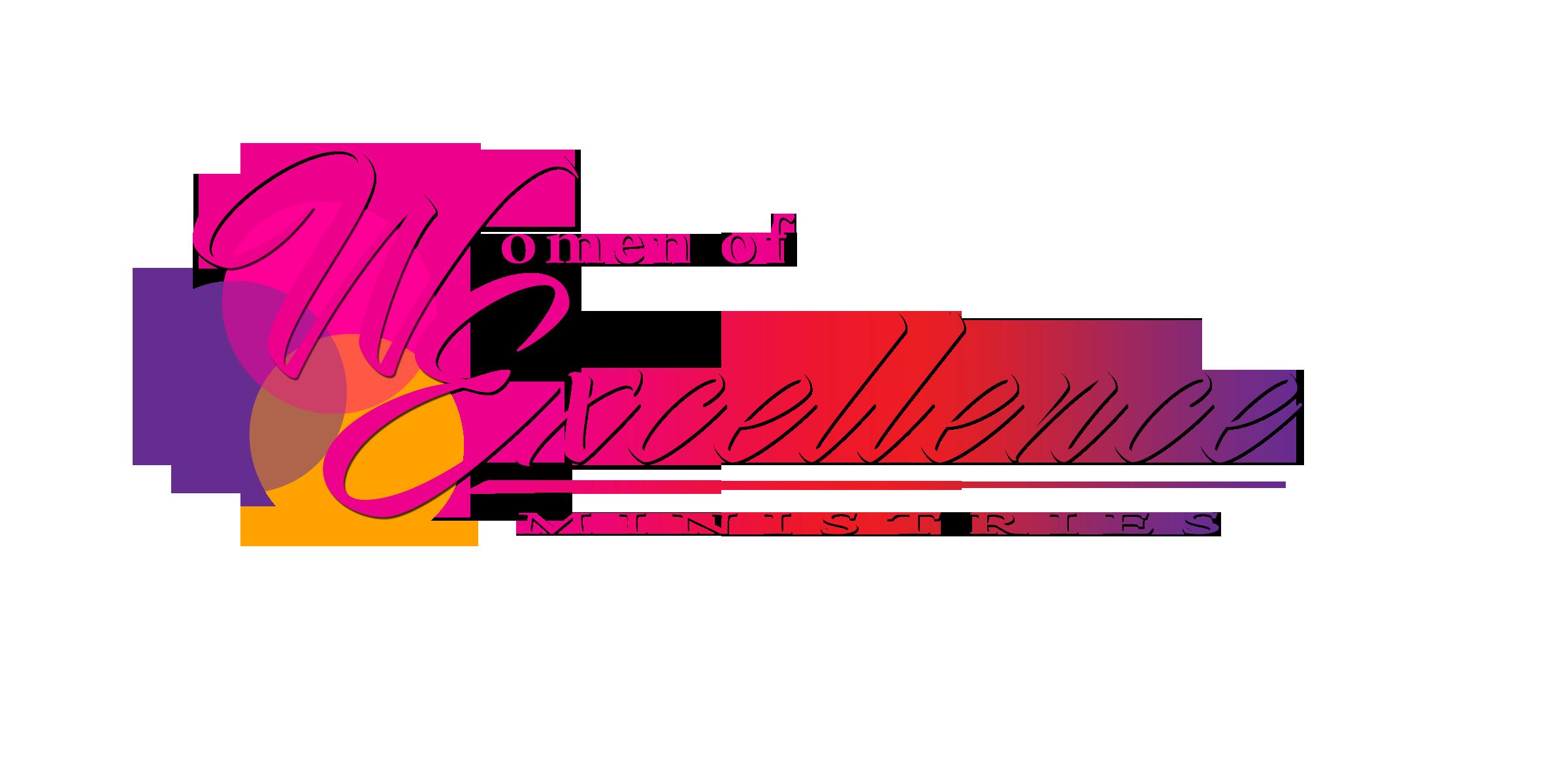 3 WOE logo - 2017.png