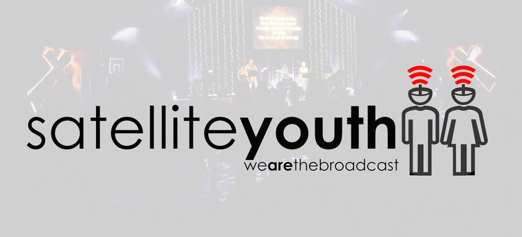 Satellite Youth with background.jpg