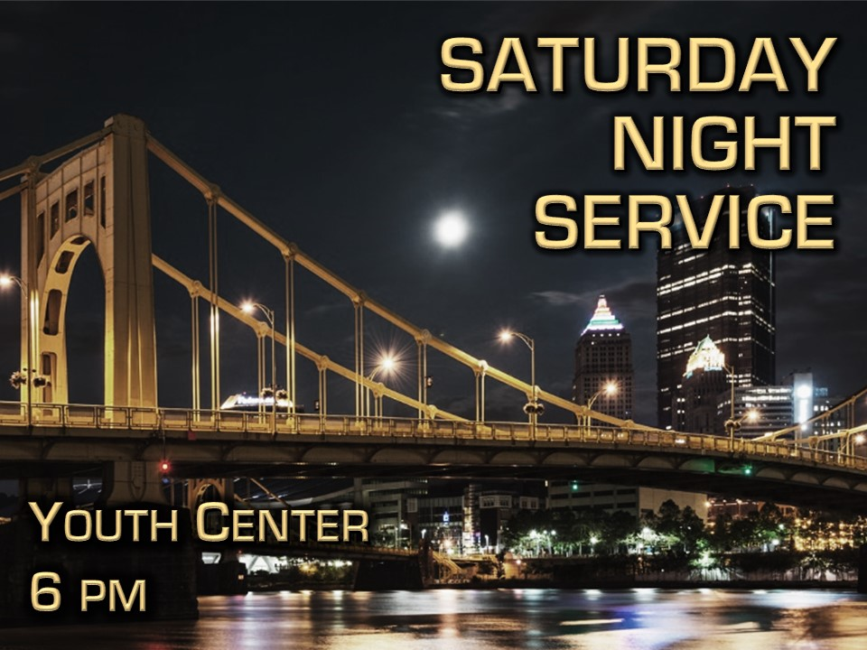 Saturday Night Service.jpg