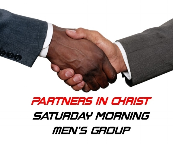 Partners in Christ Small for webstie.jpg