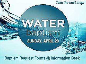 Water Baptisms-April.JPG