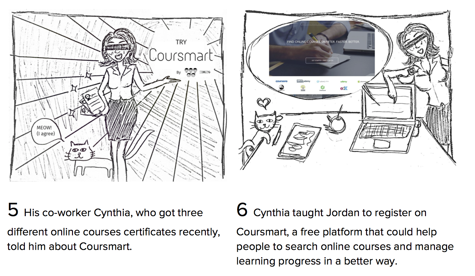 coursmart_story56.png