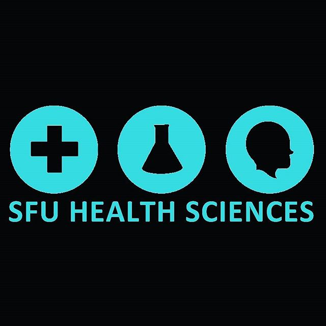 Hello Health Sciences Students! Do you remember your first semester on campus? Everything was so new, new people and experiences were around every corner. After years of practice you have finally mastered what it takes to be a Health Sciences Student. If you wish to share your passion with the next generation of students, and help pass the torch to the next generation of Health Science Students, sign up to be a FROSH leader today! This is an excellent opportunity to get involved and develop new leadership skills. Follow the link below to apply!  http://www.hsusu.com/become-a-frosh-leader/