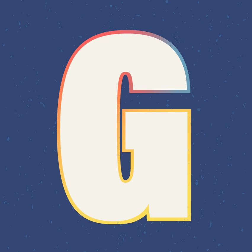 G ICON-03.png