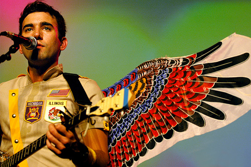 sufjanstevenswings1.jpg