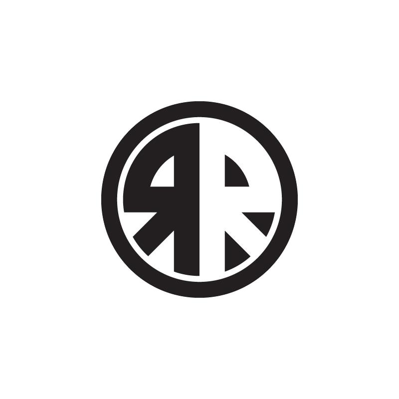 runway robe logo.png