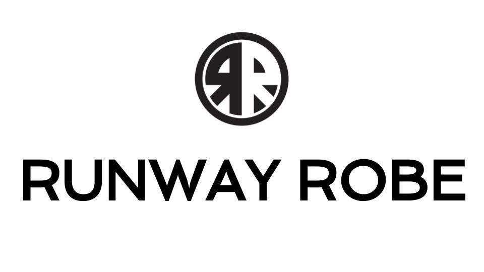 Runway Robe.jpg