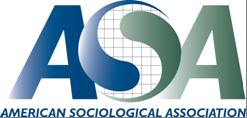ASA logo - color no year.png