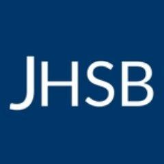 JHSB.jpg