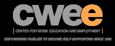 CWEE - Logo.png