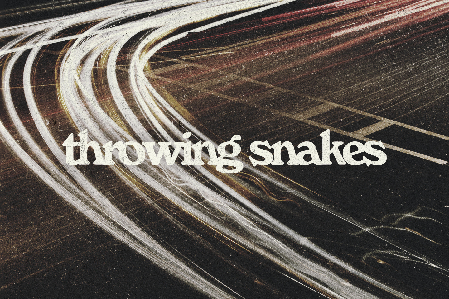 throwing snakes graphic.jpg