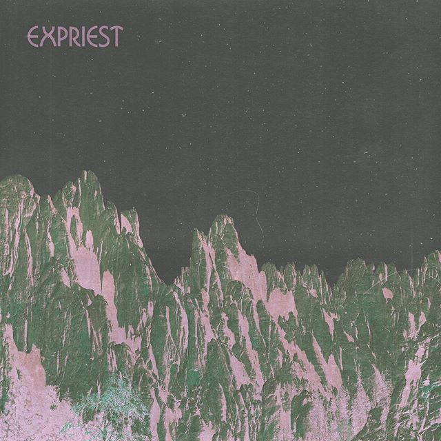 Expriest is a dark Americana/Gloom/Shoegaze/Drone duo from Kingston, New York. Listen to the bands debut self titled EP now on Spotify, Apple Music, and all other streaming services. Keep up with the band on Instagram: @expriestgloom.  #expriest #expriestgloom #gloom #drone #shoegaze #kingstonny #kingstonarts #hudsonvalleymusic #boneshakerrecords