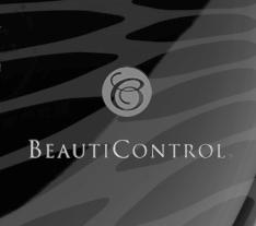 BeautyControl-Thumb-01.png