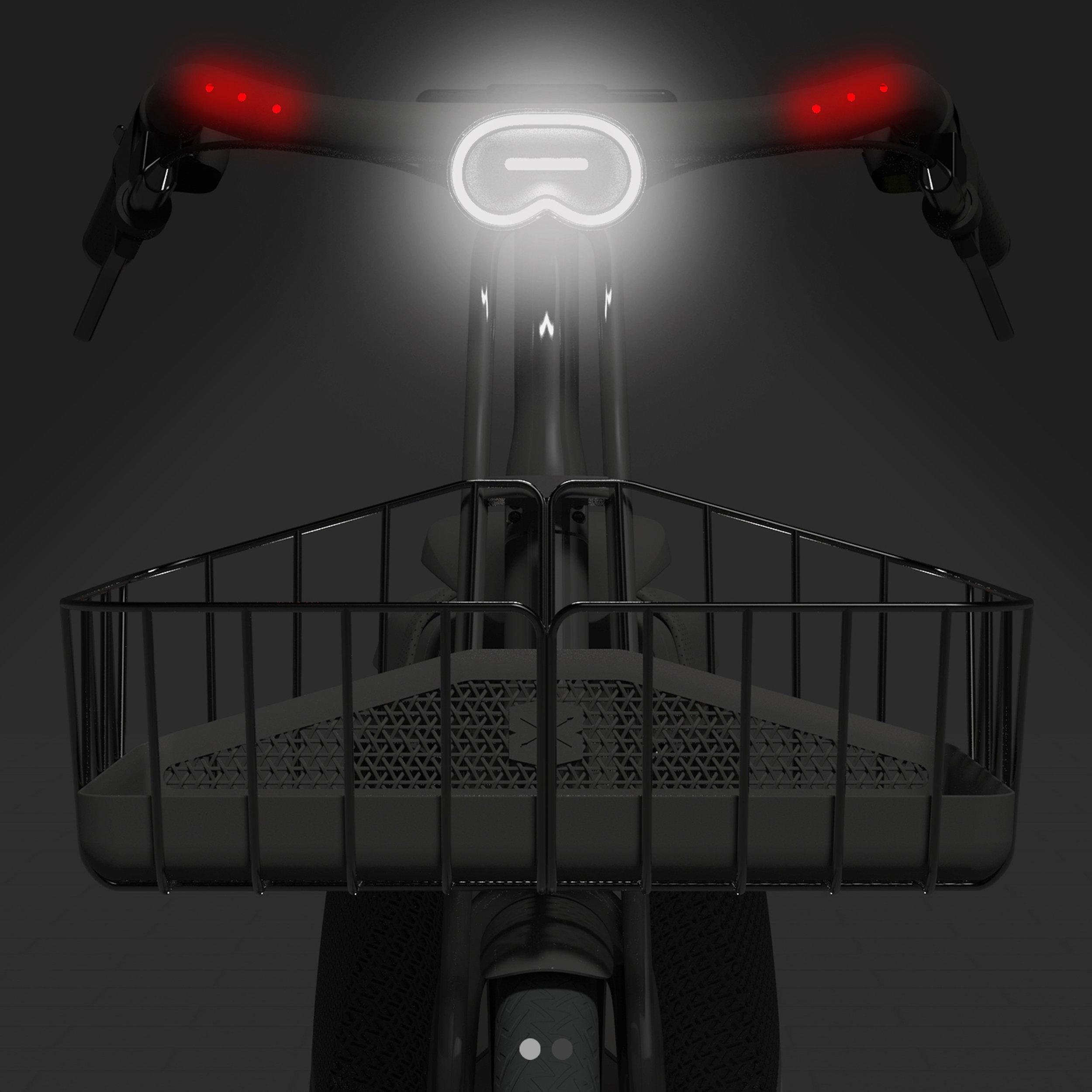 LIGHT-SYSTEM-03.jpg