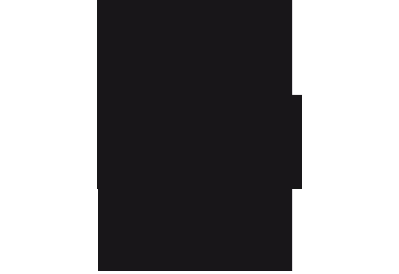 LOVARO MONOGRAM
