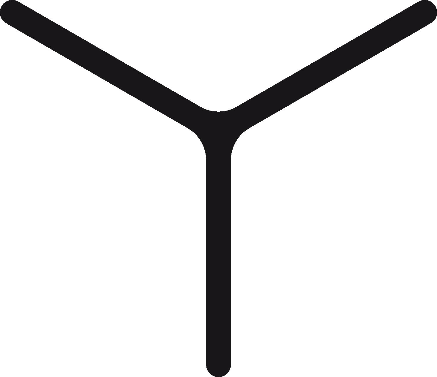 LOVARO SIGNIFIER - BLACK.png