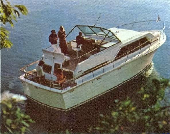 1975 trojan tri cabin.jpg