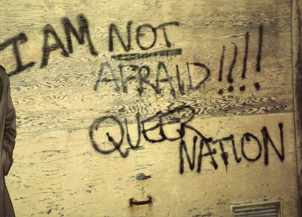 Queer Nation- Not Afraid.jpg