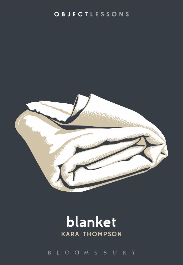 Cover for Blanket.jpg
