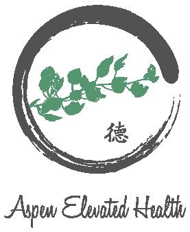 AEH-Logo-Web2.png