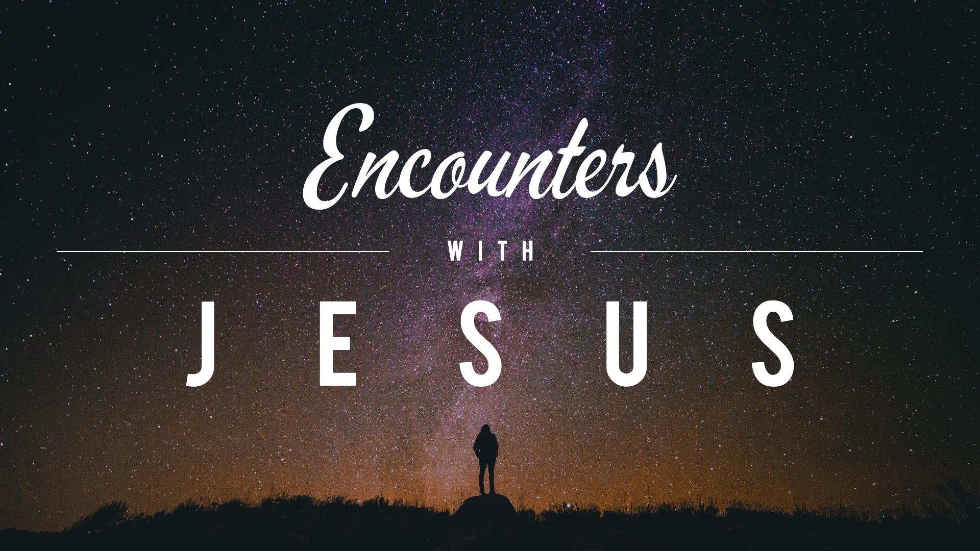 Encounters-with-Jesus-Background.jpg