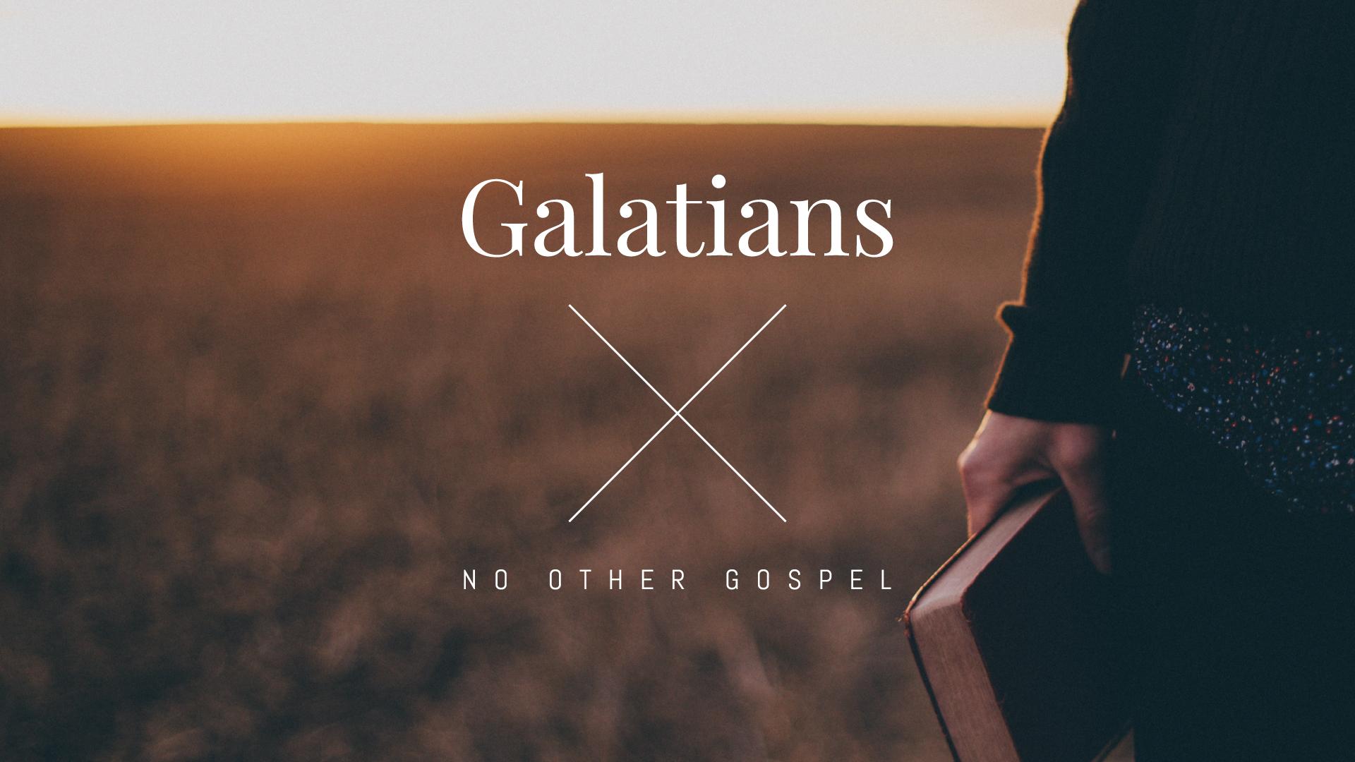 Galatians-Banner.jpg