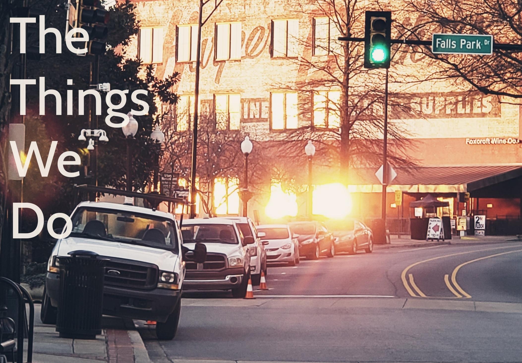 ThingsWeDo.jpg