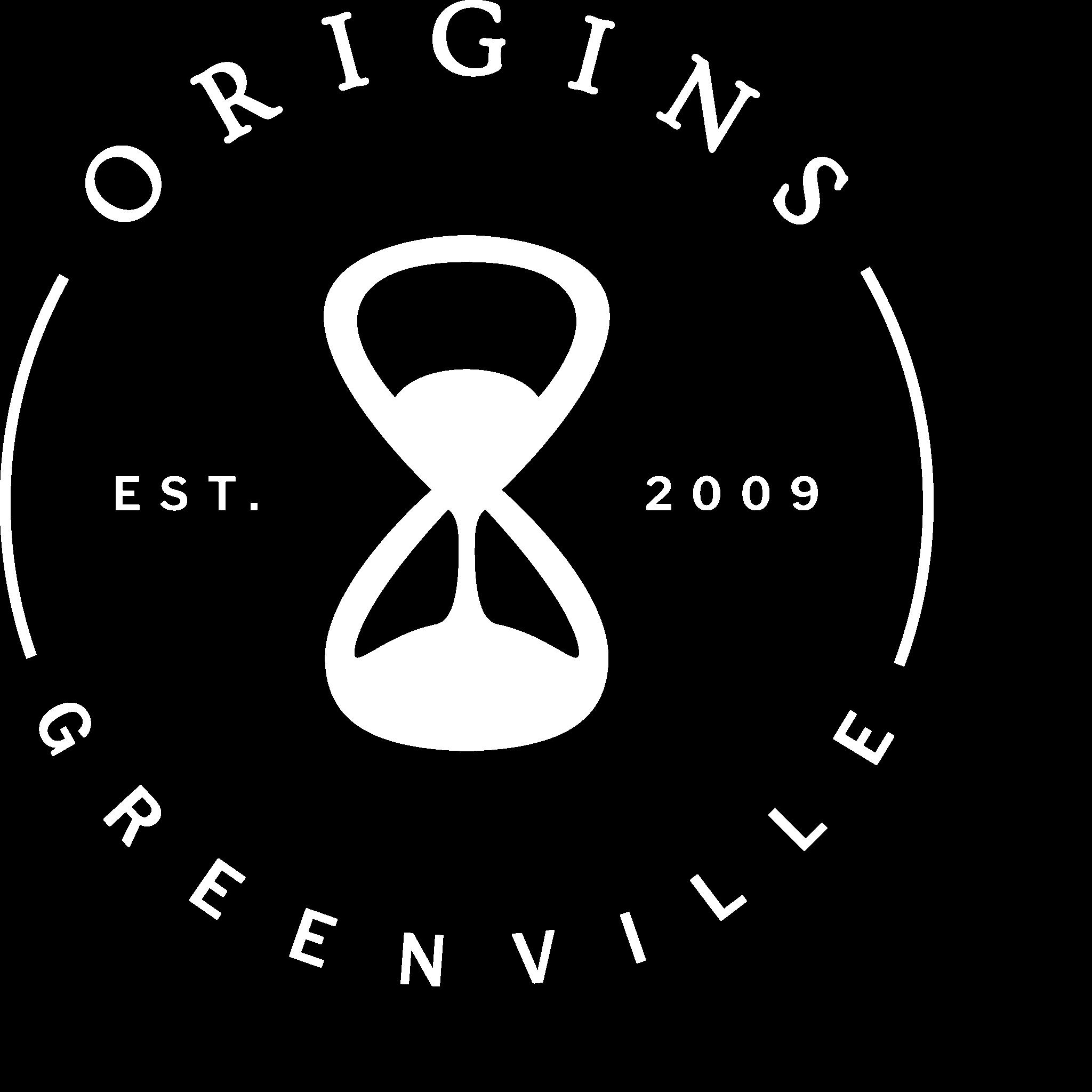 Origins-Footer-Logo-2.png