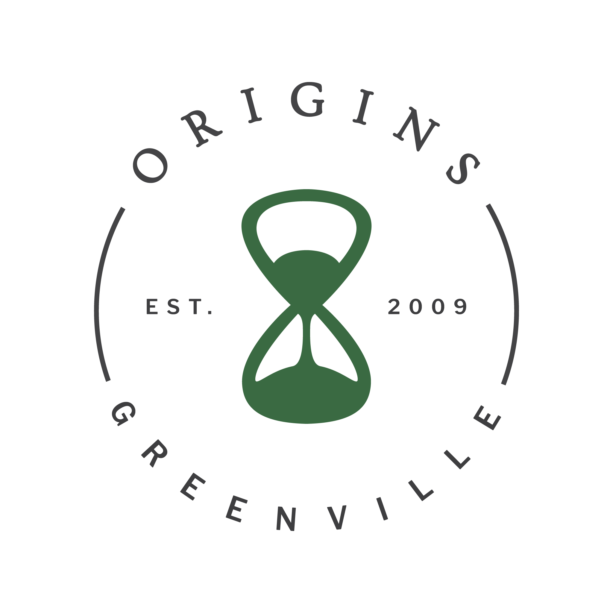 Origins-Social-Media.jpg