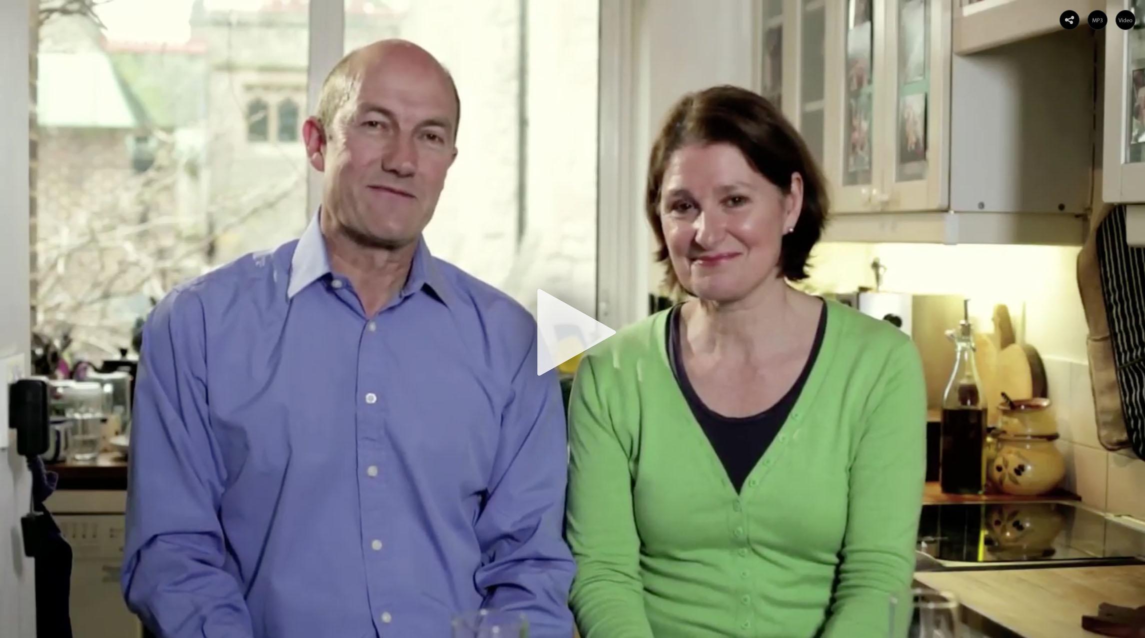 couples-survey-video-thumb.jpg