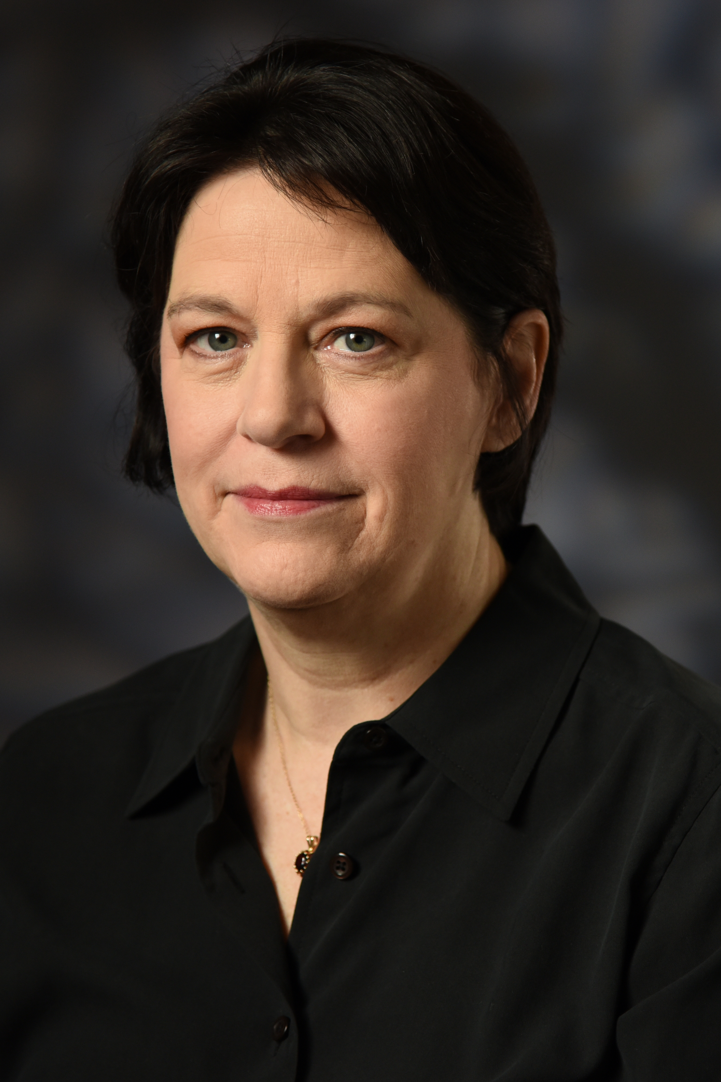 Dr. Kathryn E. Holland Braund Auburn University William Bartram